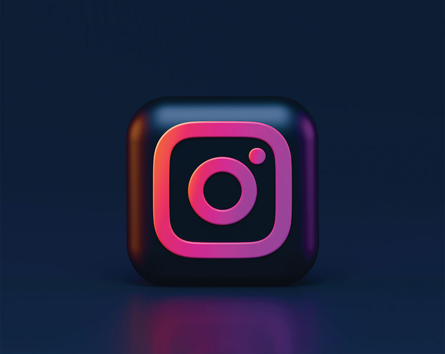 7 Tips to Increase Engagement for Instagram Stories