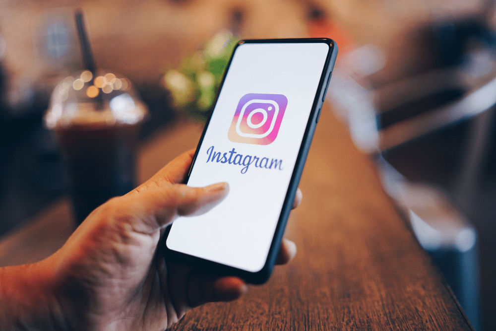 5 Tips For Creating Instagram Content For Higher Follower Engagement