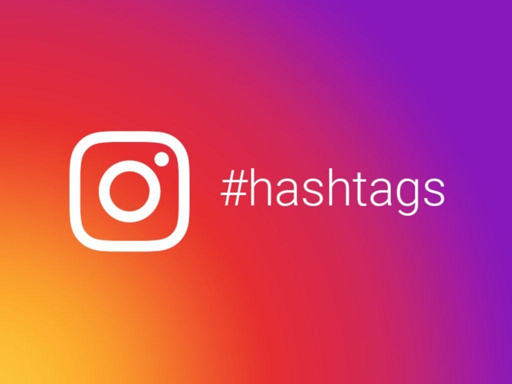 instagram 8 min